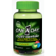Coupon of Save $1.50 when you purchase any one (1) One A Day multi-vitamin product