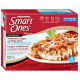 Coupon of Save $3 off ANY 5 Weight Watchers Smart Ones Frozen Products