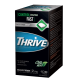 Coupon of Save $10.00 ON ANY THRIVE 108 PIECES PRODUCT