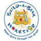 Coupon of Save $10.00 off a purchase of $30 or more at Build a Bear