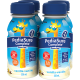 Coupon of Save $2 on the purchase of any PediaSure Complete 4 x 235 mL pack