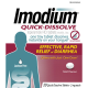 Coupon of $2 on any IMODIUM product