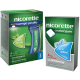 Coupon of $4 on any Nicorette product