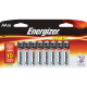 Coupon of Save $1 on any pack of ENERGIZER MAX Batteries