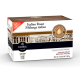 Coupon of Save $2 upon purchase of a 12 or 18 Barista Prima K-cup packs