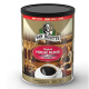 Coupon of Save $3 upon purchase of Van Houtte Coffee 225g and up