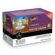 Coupon of Save $2 on a 12 or 16 K-cup pack Indulgent Beverage