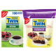 Coupon of SAVE 75 cents on Sugar Twin