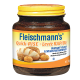 Coupon of Save $0.50 With the purchase of any one (1) Fleischmann's Yeast (24g or larger).