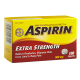 Coupon of Save $3.00 On any 60ct - 200ct ASPIRIN Extra Strength or Regular Strength Product