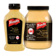 Coupon of Save 50 cents off one (1) French's Dijon Mustard (any size)