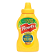 Coupon of Save 50 cents off one (1) French's Yellow Mustard (550mL or 830mL)