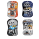 Coupon of Save $2 on any 3-pack or larger of FLEX3TM/MC, FLEX 4, HYBRID ADVANCE3 OR HYBRID ADVANCE4 razors