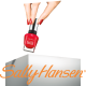 Coupon of Save $2 on the purchase of any Sally Hansen COMPLETE SALON MANUCURE nail polish