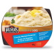 Coupon of Save $1 on one (1) Reser's Sensational Sides Creamy Mashed Potatoes, Garlic Mashed Potatoes, Macaroni & Cheese, or Scalloped Potatoes