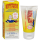 Coupon of Save $2 on any one Boudreaux's Butt Paste diaper rash ointment