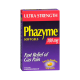 Coupon of Save $2 on any one Phazyme anti-gas product