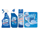 Coupon of Save $1 off any one (1) Lysol bathroom product (toilet bowl cleaner, No Mess automatic toilet bowl cleaner, bathroom cleaning foam, or bathroom cleaner trigger)