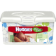 Coupon of Save $1.50 on Any TWO (2) packages of HUGGIES Baby Wipes