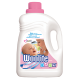Coupon of Save $1.50 off any one (1) bottle of Woolite Laundry Detergent (1.8L, any variety)