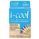 Coupon of Save $2.00 On any ONE (1) i-cool product