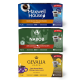 Coupon of Save $2.00 on the purchase of any one (1) carton of MAXWELL HOUSE, NABOB or GEVALIA Keurig Compatible Single Serve Coffee Pods