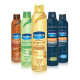 Coupon of Save $2 On any Vaseline Spray & Go Moisturizer or Vaseline Men spray lotion