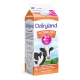 Coupon of Save $1.00 On any 2L or 4L Dairyland Plus TruTaste Lactose Free Milk