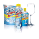 Coupon of Save $3.00 on any OxiClean Dishwashing product