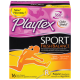 Coupon of $1 off any Playtex tampon product (16 count or larger)