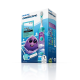Coupon of Save $10 Philips Sonicare For Kids Rechargeable Sonic Toothbrush