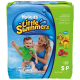Coupon of $2 on Any ONE (1) package of HUGGIES LITTLE SWIMMERS Swimpants