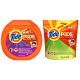 Coupon of $1 when you buy any one Tide PODS product