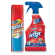 Coupon of $1 off any one (1) Resolve Carpet Cleaner Product