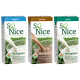 Coupon of Save $1.50 When you buy any 3 So Nice 946ML Tetrapack
