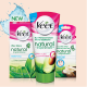 Coupon of Save $2 off any one (1) Veet Natural Inspirations product