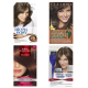 Coupon of Save $1 when you buy any one Clairol or Vidal Sassoon Hair Colour Product
