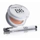 Coupon of Save $5 on any one (1) Marcelle BB CREAM-TO-POWDER or BB ROLL-ON CONCEALER