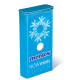 Coupon of Save $0.50 off any Now Mints products