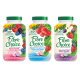 Coupon of Save $3 on Fibre Choice Assorted Fruit, Bone Health, or Weight Management