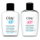 Coupon of Save $2 when you buy any one Olay Classic Moisturizer product (excludes trial/travel size, value/gift/bonus packs)