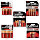 Coupon of Save $1 when you buy any one Duracell Battery Pack (excludes trial/travel size, value/gift/bonus packs)