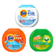Coupon of Save $1 when you buy any one Tide PODS, Tide PODS Free and Gentle OR Gain flings! product (excludes trial/travel size, value/gift/bonus packs)